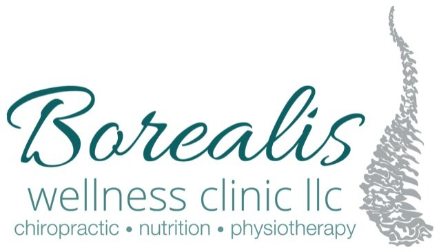 Borealis Wellness Clinic