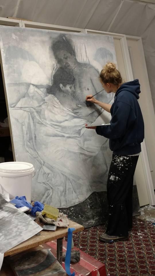 Erin+Painting.jpg