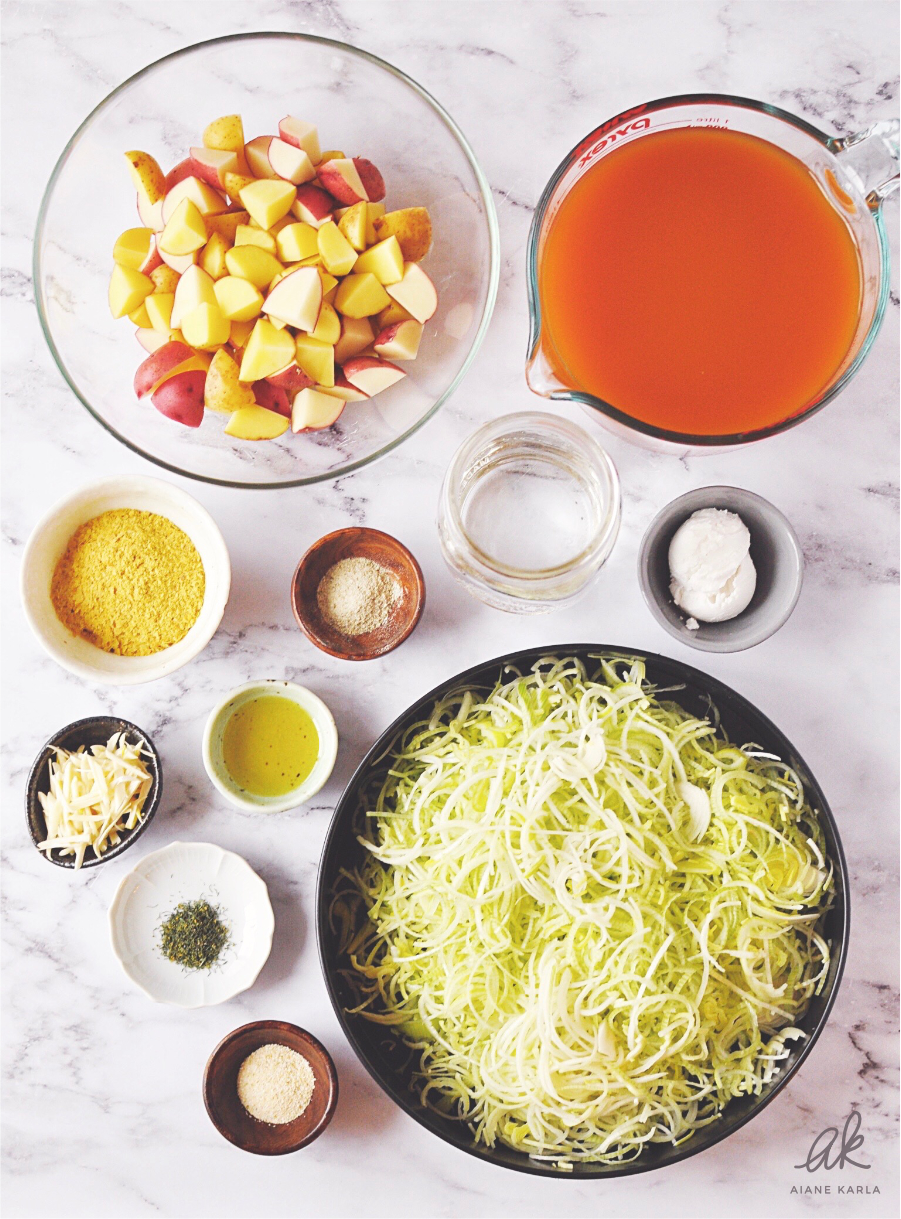 vegan-potato-leek-soup-5.jpg