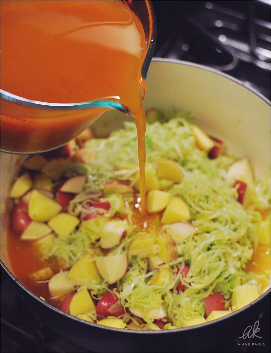 vegan-potato-leek-soup-13.jpg