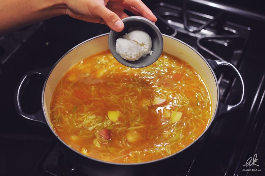 vegan-potato-leek-soup-15.jpg