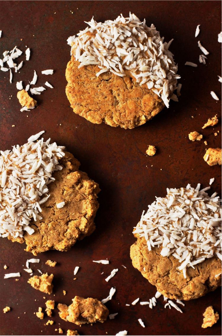 gluten-free-and-vegan-chickpea-cookies-featured.png