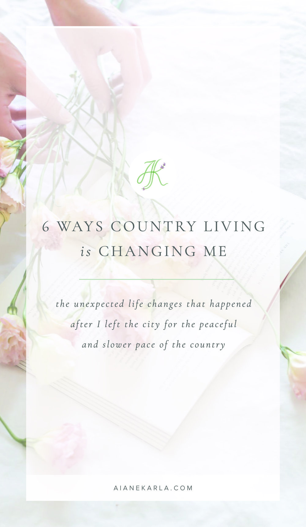 6-ways-country-living-is-changing-me-pinterest.jpg