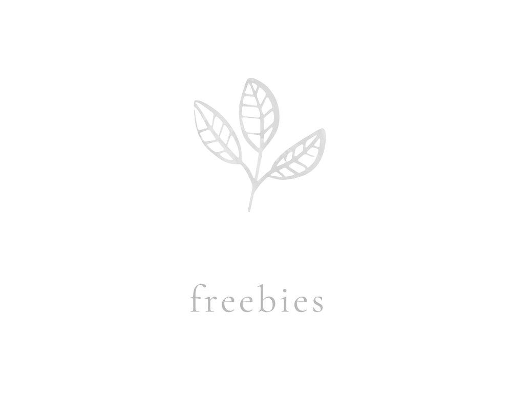 freebies.jpg