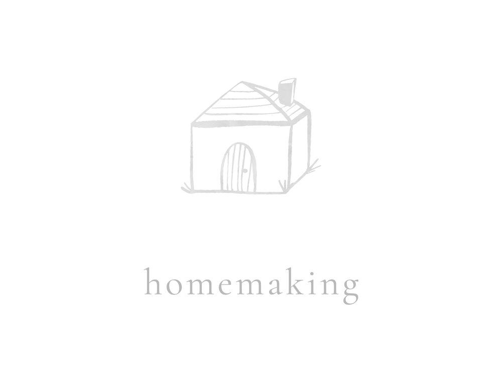 homemaking.jpg