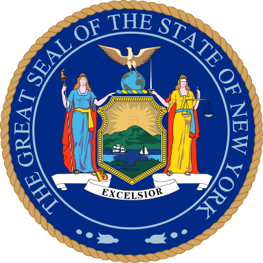 Seal_of_New_York (1).png