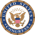 US Congress Seal_lawyer_ny.png
