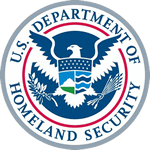 US DHS (1).png
