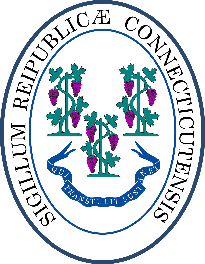 Seal_of_Connecticut (1).png