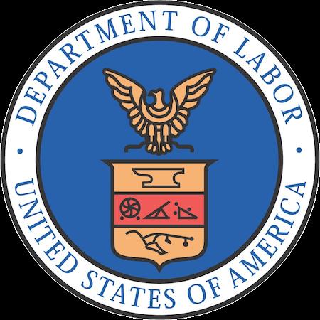 US DOL logo (1).png