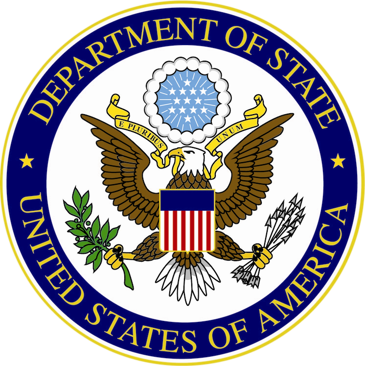 US_department_of_state_links_ny_lawyer