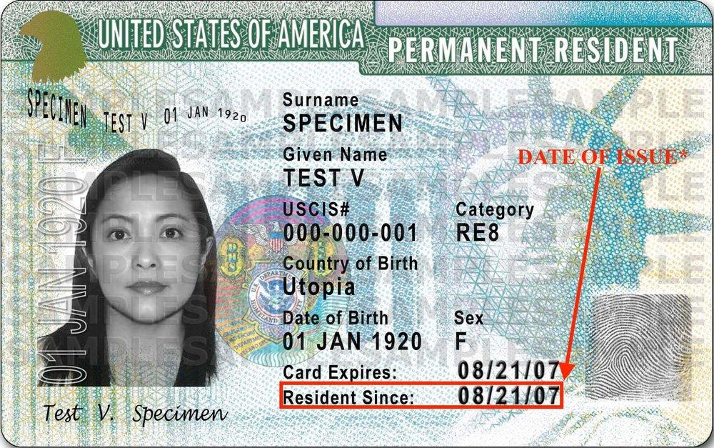 Green Card - Front.jpg