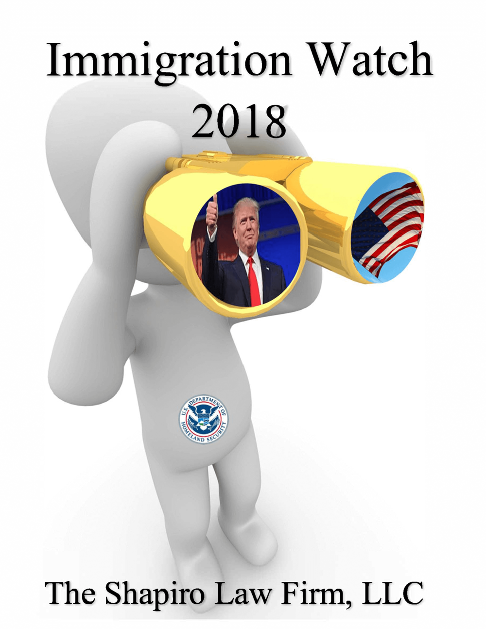 #ImmigrationWatch2018