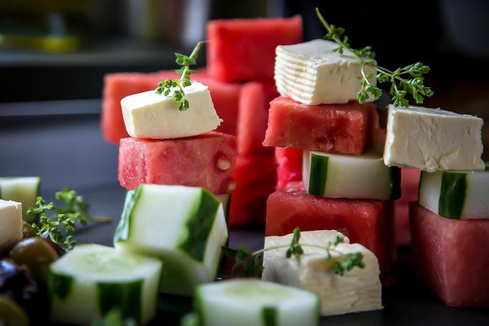 Pheta-watermelon-12.jpg