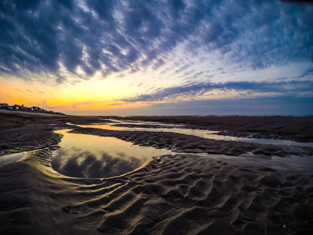 Topsail Sunrise-1.jpg