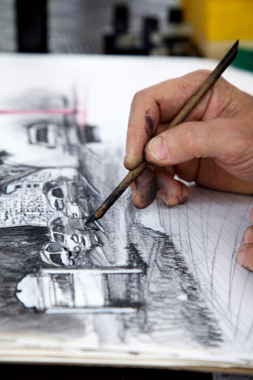 Sketch Art-29.jpg