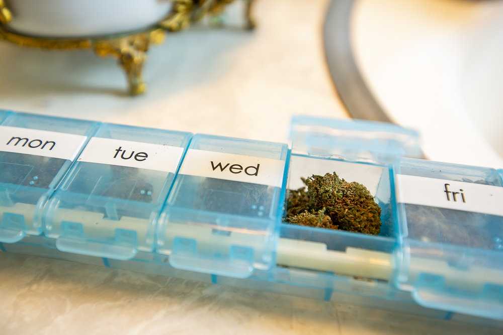 Weekly Weed-1.jpg