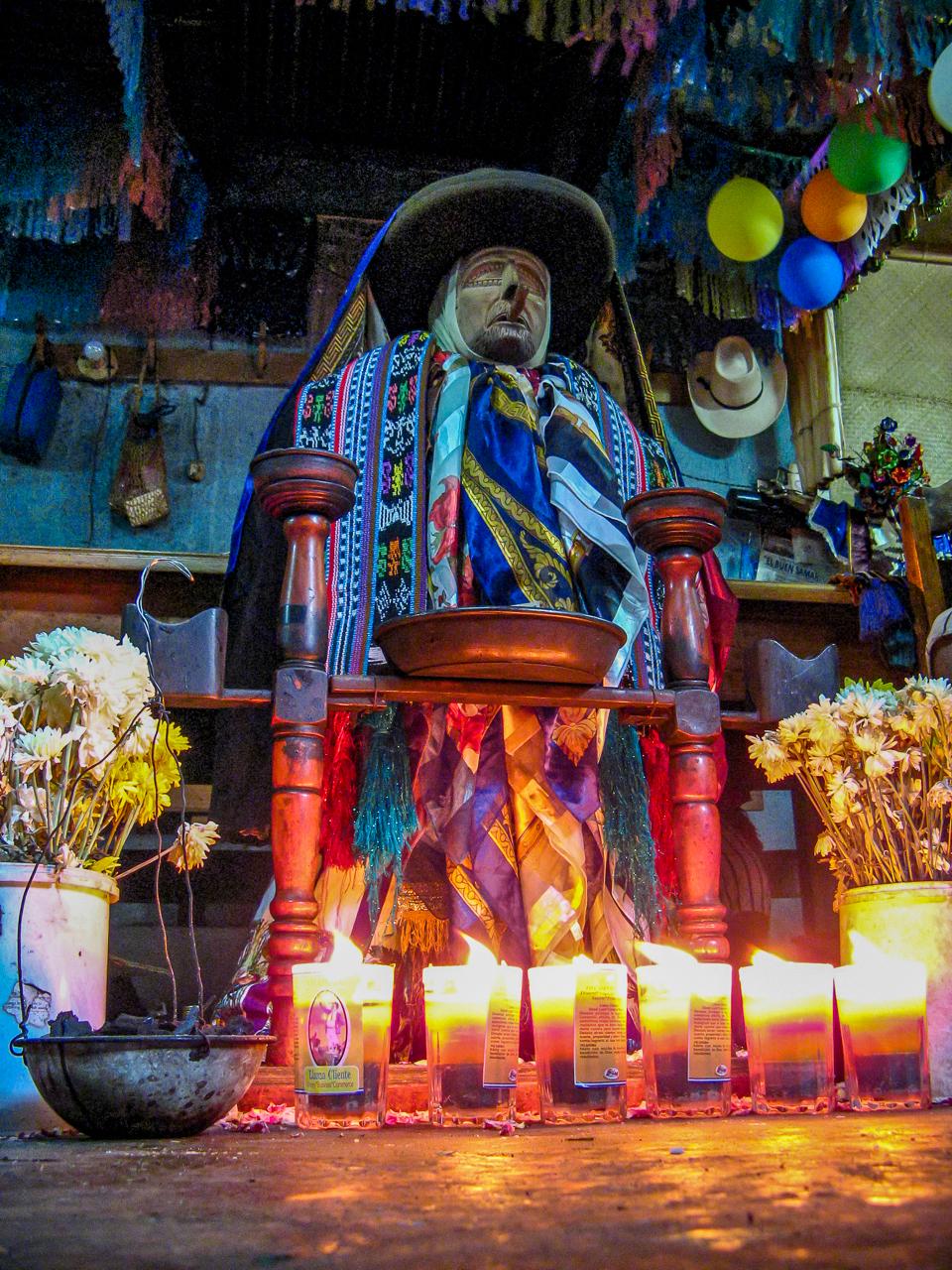 Guatemala-9.jpg