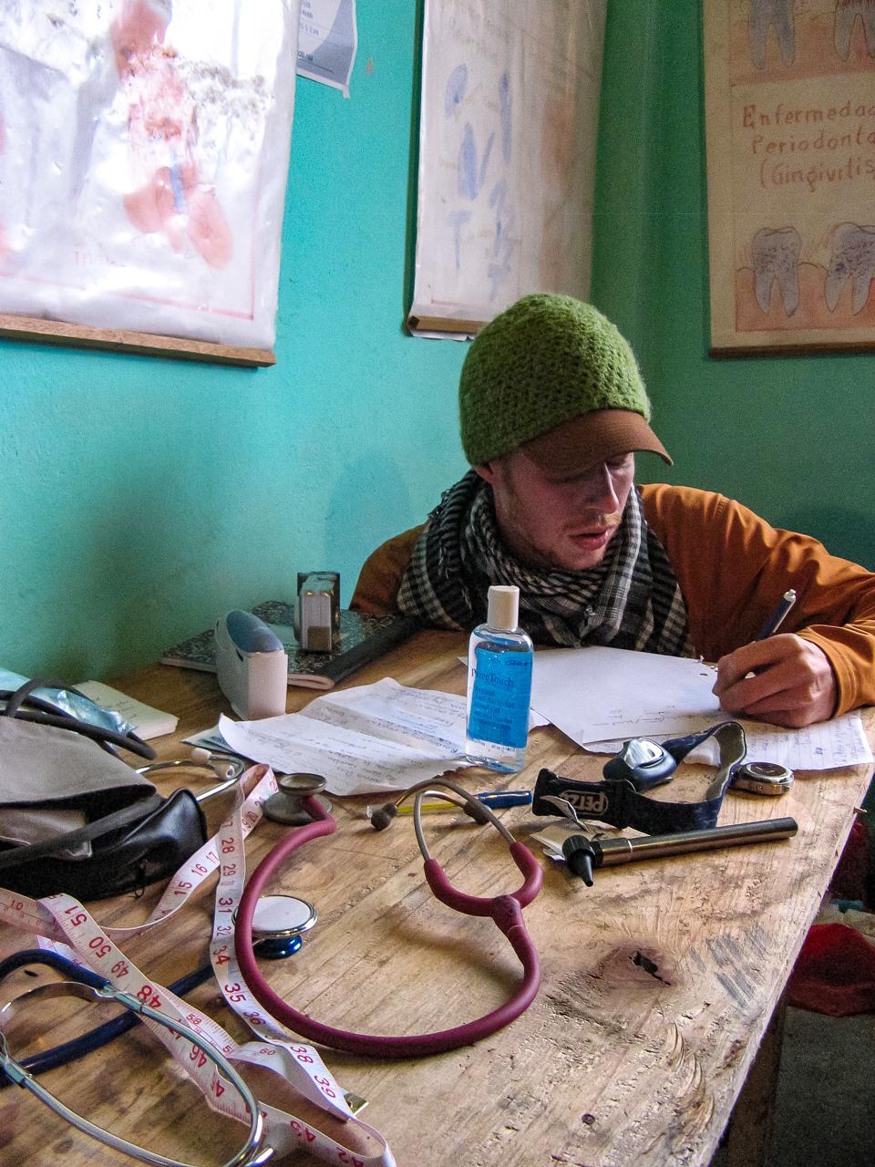 Relief Medic_2006_044.jpg
