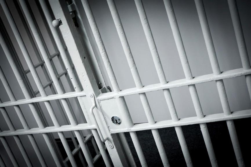 jail-3-1.jpg