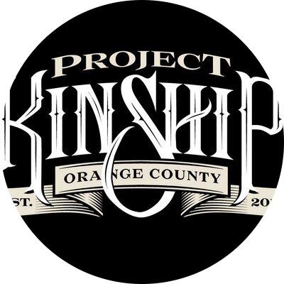 Project Kinship.JPG
