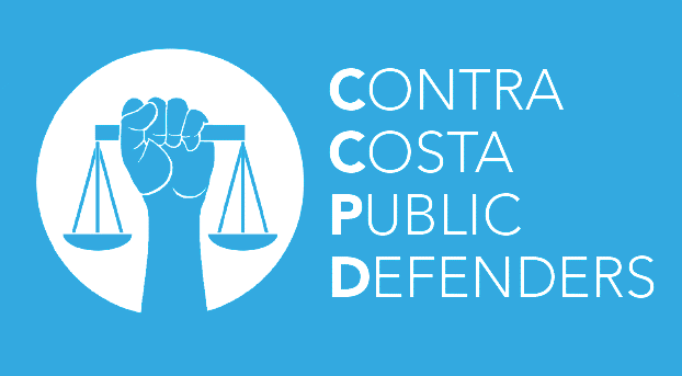 Contra Costa Public Defender's image.png