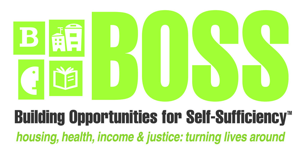 BOSS.Logo.040416.withtagline_highres.CMYK.jpg
