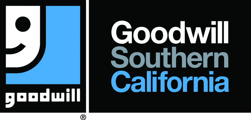 Goodwill SoCal CMYK.jpg