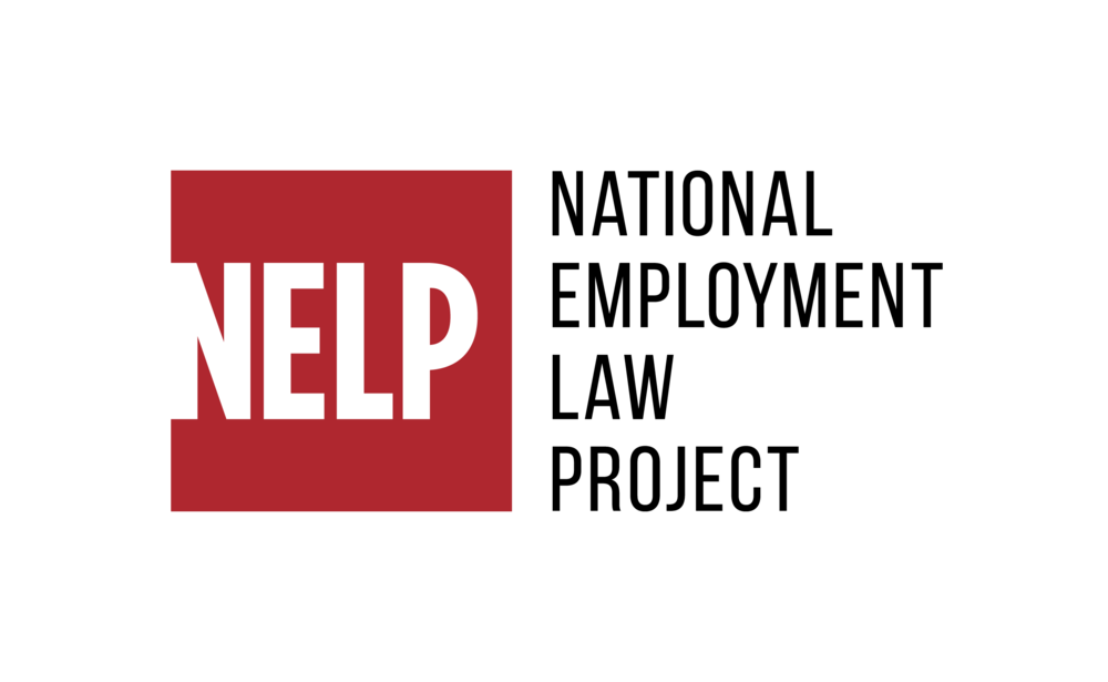 NELP Logo -- Staff Use.png