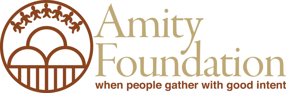 Amity Vertical Logo Left-1000px Wide.png