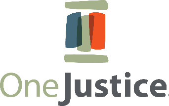 one-justice-logo-342x216.jpg