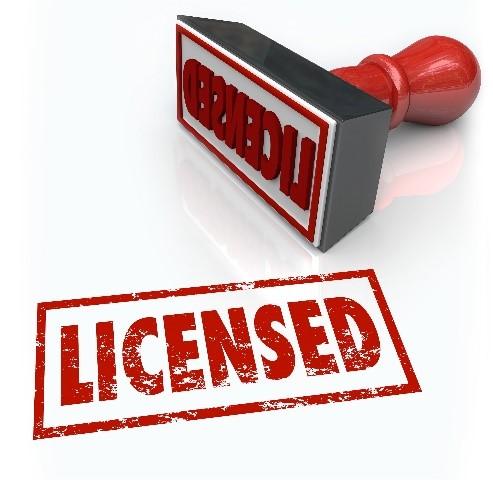 licensedstamp.jpg