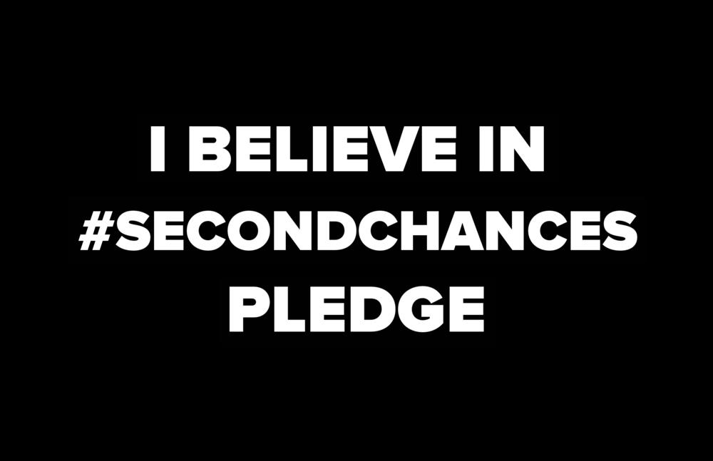 Second Chances Logo2.png