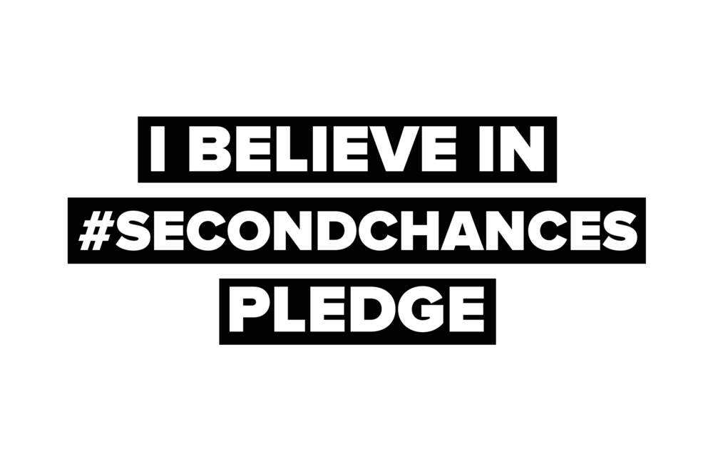 Second+Chances+Logo2.png