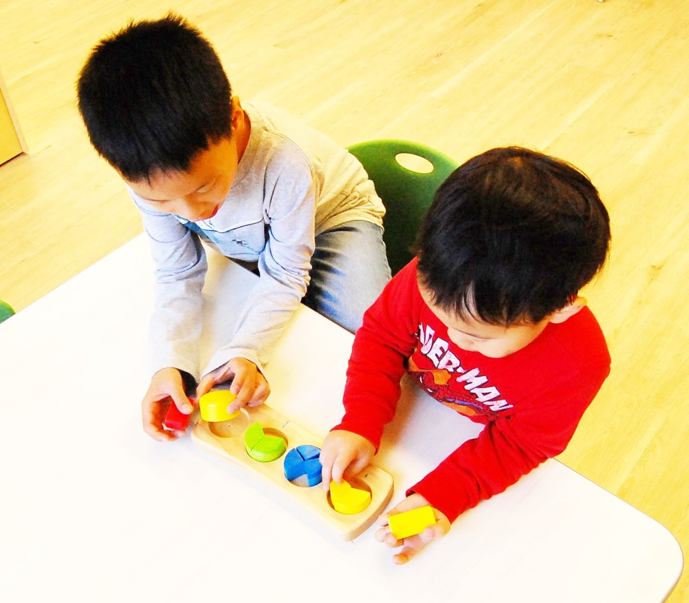 cupertino_preschool_two_kids.jpg