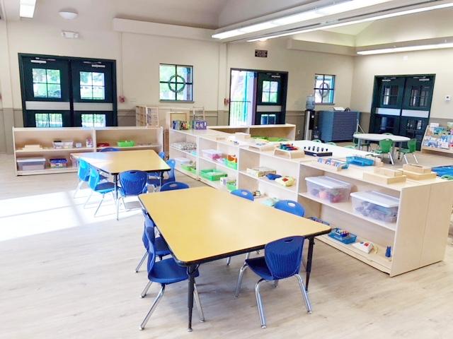cupertino_preschool_classroom.JPG