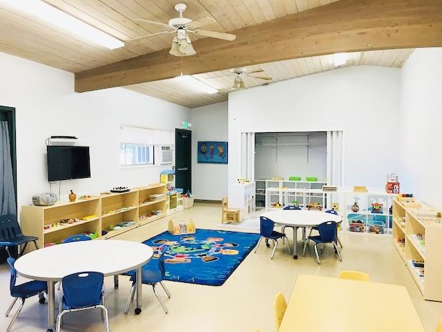 cupertino_preschool_small_classroom.jpg