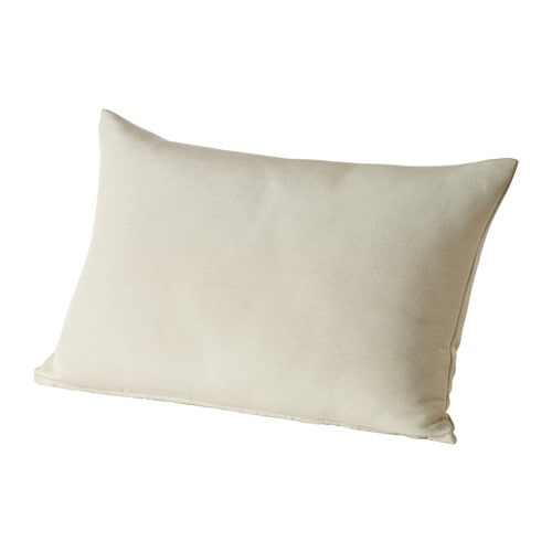 hallo-back-cushion-outdoor-beige__0326390_PE518095_S4.JPG