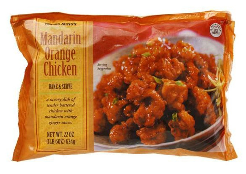 trader-joes-mandarin-orange-chicken.jpg