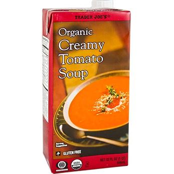 29090-organic-creamy-tomato-soup.jpg