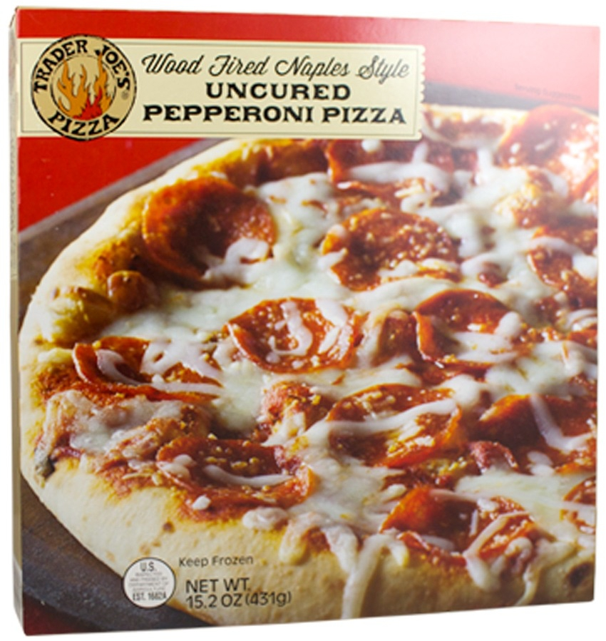 trader-joes-wood-fired-naples-pepperoni-pizza.jpg