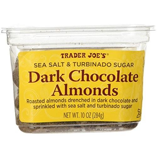 trader-joes-sea-salt-and-turbinado-sugar-dark-choc-B007T43CNM-500x500.jpg