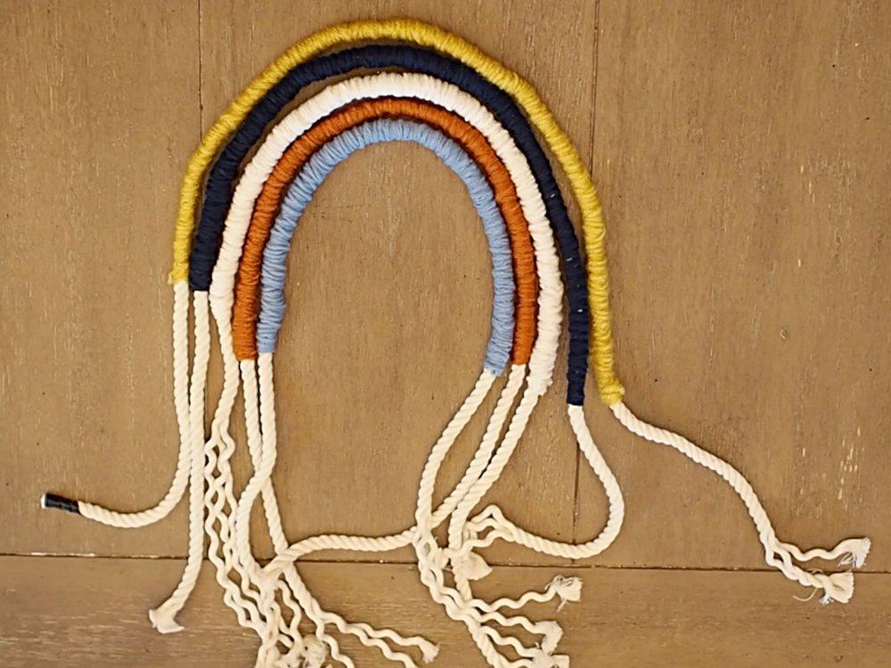 rope3.jpg