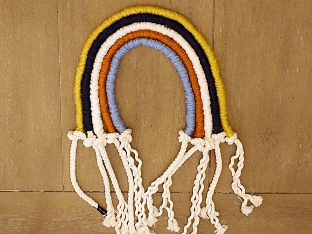 rope 5.jpg