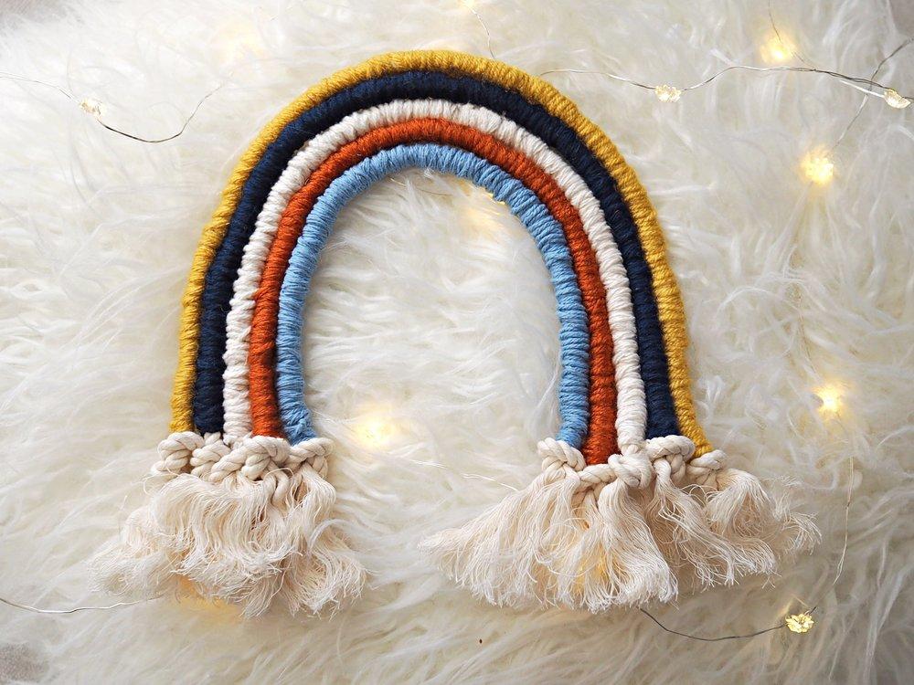 rope0.jpg