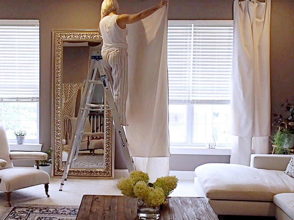 curtains4.jpg