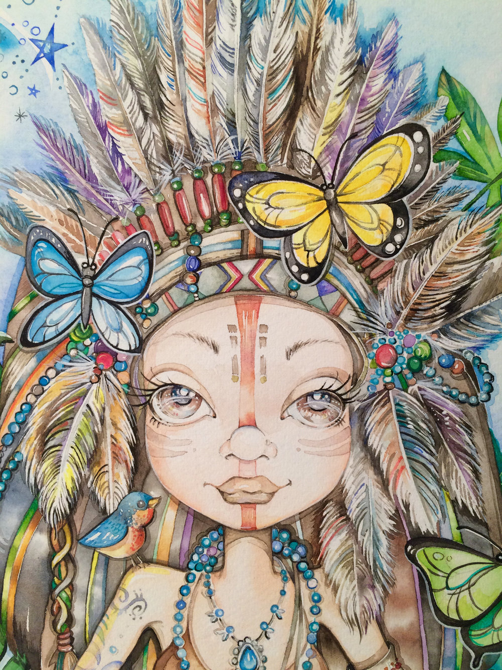 1indian giver painting.jpg