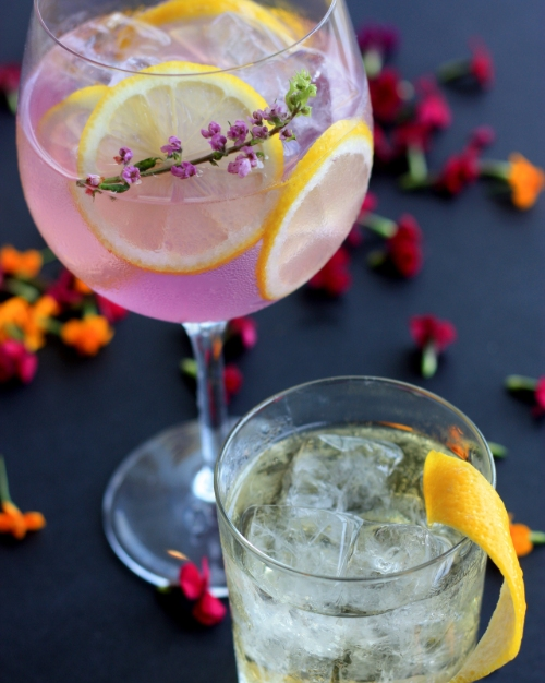 spring cocktail recipes for hosting a spring party.jpg