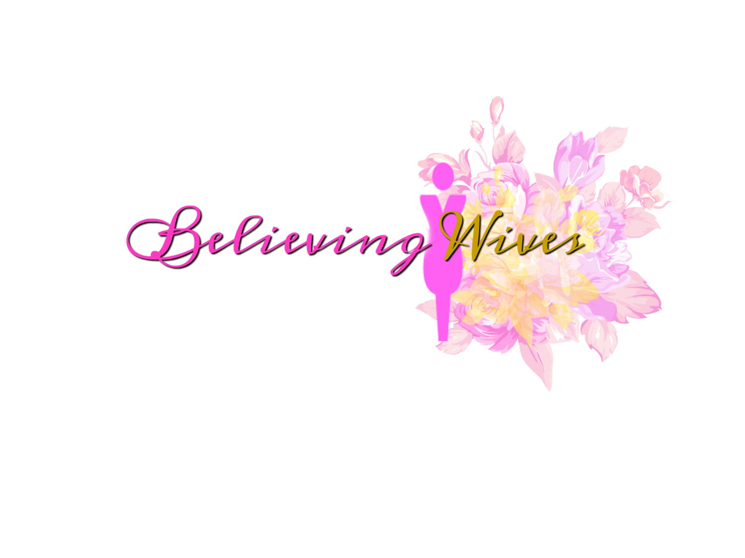 Believing Wives