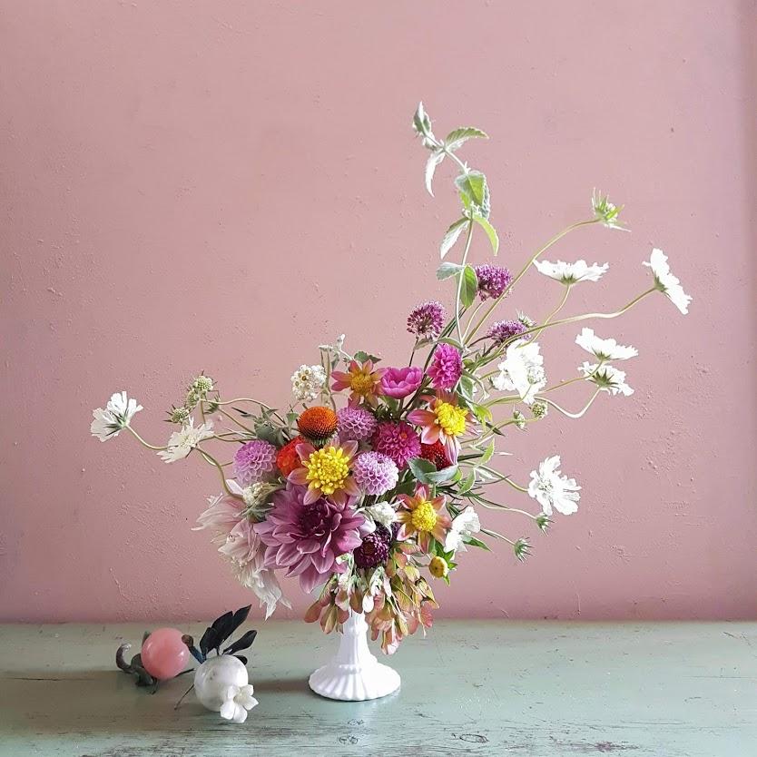 kukkakurssi-kasvata-omat2-hilmala.jpg